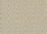 Ethan Allen Kitts Wheat Swatch