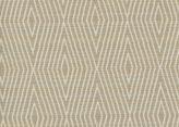 Ethan Allen Kitts Wheat Swatch