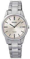 Seiko Women's Watch SXDG25P1