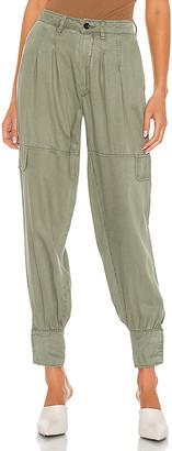 AllSaints Paxton Trousers