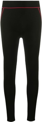 Wolford Theresa leggings