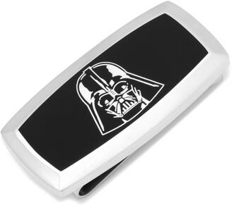 Cufflinks Inc. Star Wars(TM) Money Clip