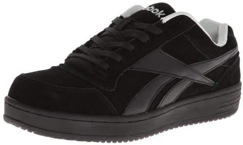 Reebok Work Women's Soyay RB191 Athletic Safety Shoe