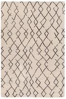 Surya Javier Hand-Knotted Wool Rug