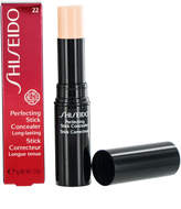 Shiseido 0.17Oz Natural Light Perfecting Stick Concealer