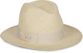 Joie Monaco Panama Hat