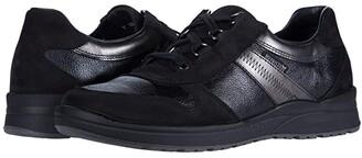Mephisto Ruby (Steel Bucksoft) Women's Shoes