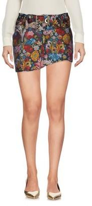 Marques Almeida Mini skirt