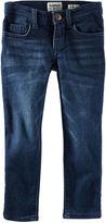Osh Kosh Oshkosh Skinny Denim Jeans - Toddler Girls 2t-5t
