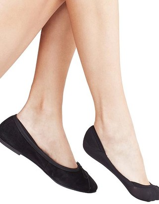 Falke Elegant Step Shoe Liners
