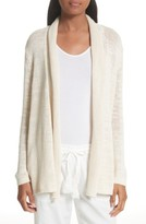 Soft Joie Women's Retha Cardigan