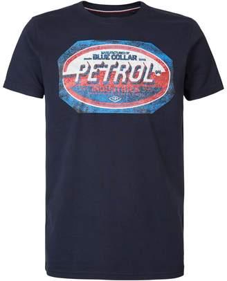 Petrol Industries TSR600 T-Shirt