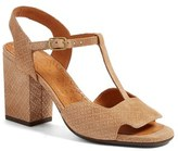 Chie Mihara Women's Birthe T-Strap Sandal