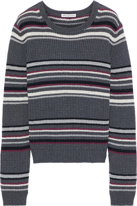 Autumn Cashmere Cotton By Sweater ShopStyle