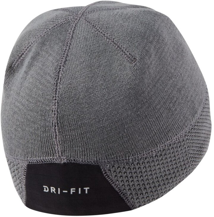 Thumbnail for your product : Nike Running Beanie