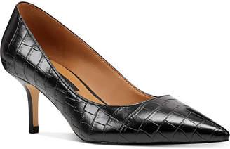 Nine West Arlene Pumps Women Shoes