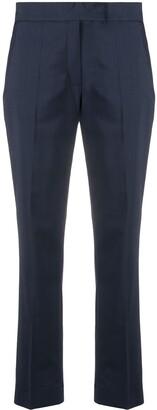 Baum und Pferdgarten Slim-Fit Trousers