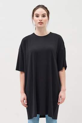 Dr. Denim Joy dress black - XS/34