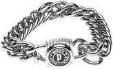 Police Compact Bracelet