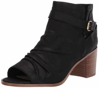 Fergie Women's Jaded Booties Ankle Boot