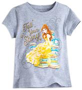 Disney Belle Tee for Girls