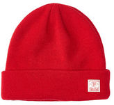Polo Ralph Lauren Cuffed Knit Hat