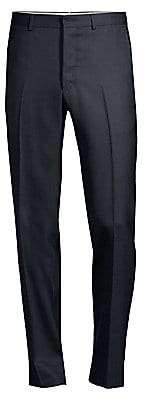 Polo Ralph Lauren Men's Polo Lightweight Trousers