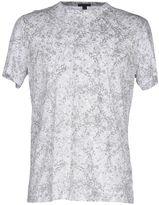 Theory T-shirts