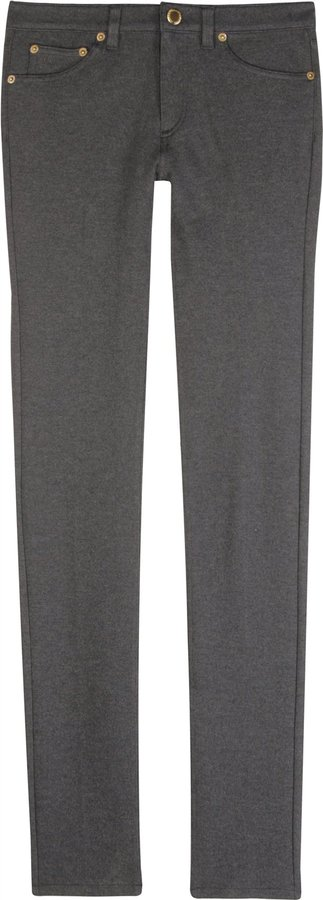 Marc by Marc Jacobs Stretch Skinny Jeans