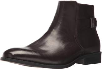 Kenneth Cole New York Unlisted by Kenneth Cole Men's Design 30135 Boot