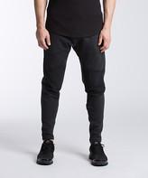 Nike Tech Fleece Pleat Pant