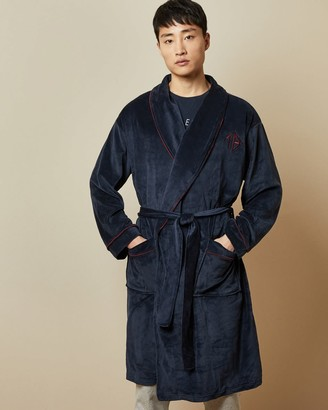Ted Baker Dressing Gown