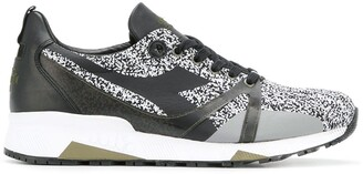 Diadora N 9000 Fuse sneakers