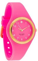 Kate Spade Rumsey Watch