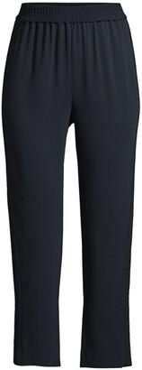 Kobi Halperin Manning Embroidered Pants