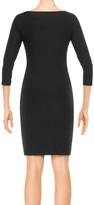 Spanx Bod-a-Bing! Jackie Dress