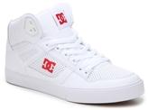 DC Spartan High WC High-Top Sneaker - Mens