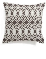 Nordstrom 'Taza' Pillow
