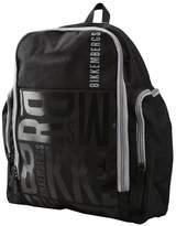 Dirk Bikkembergs Backpacks & Bum bags