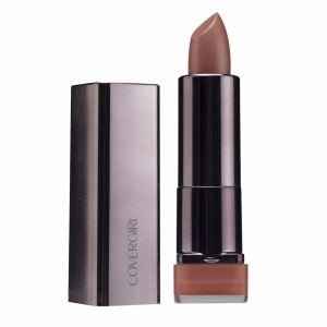 Cover Girl Lip Perfection Lipstick, Enamor 250