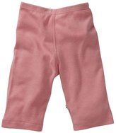 Baby Soy Oh Soy Comfy Pants - Rose-18-24 Months