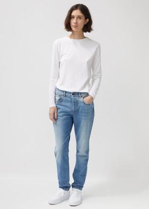 6397 Weekend Jean