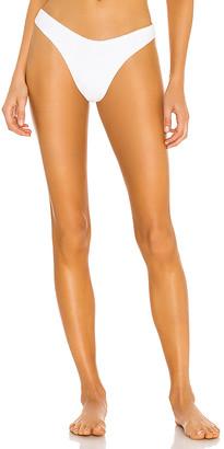 Frankie's Bikinis Frankies Bikinis Barb Bottom