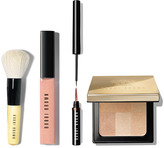Bobbi Brown Golden Glow Set