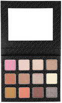Sigma Beauty Eye Shadow Palette - Brilliant & Spellbinding