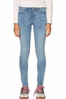 Esprit Women's 998ee1b816 Skinny Jeans