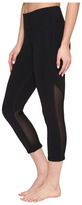 Lorna Jane Shape To Fit Core 7/8 Tights