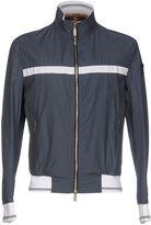Alviero Martini Jackets - Item 41686561
