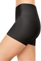 Ann Taylor Spanx Girl Shorts