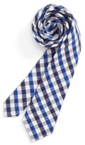 Nordstrom Boy's Check Tie